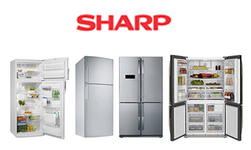 sharpelaraby-egypt-refrigerators