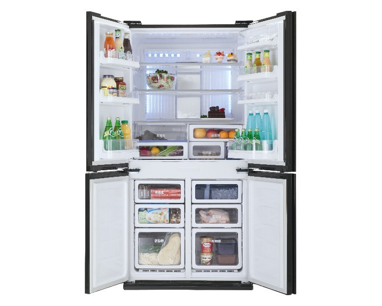 customer-service-refrigerators