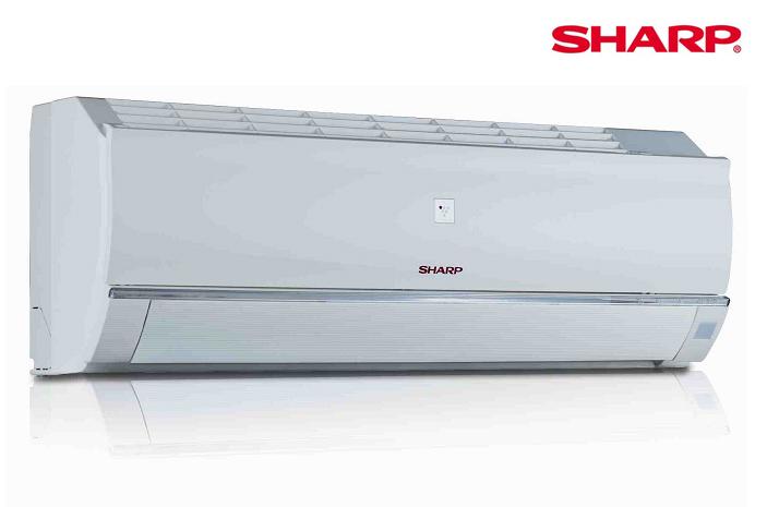 conditioner-sharp