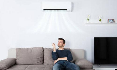 نصائح-لتجنب -اعطال- تكييف -الهواء