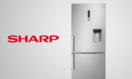 كيفية ضبط درجة حرارة الثلاجة